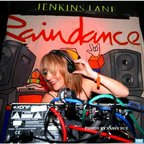 DJ Vinyl Vera-In The Mix show