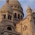 Tourcaster - Paris - Sacre Coeur Church Audio Tour show