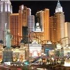 Tourcaster - Las Vegas - The Strip Audio Tour show