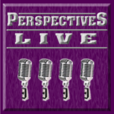 Perspectives Live show