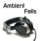 Ambient Falls show