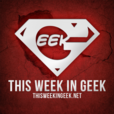 This Week In Geek show