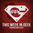 This Week in Geek show