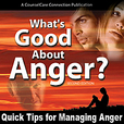 Anger Management Institute show