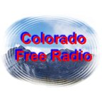 Colorado Free Radio Talk show