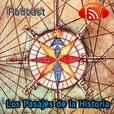 Los Pasajes de la Historia - Podcast show