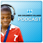 SOS Children's Villages Podcast show