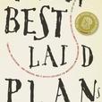 The Best Laid Plans show