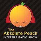 The Absolute Peach show