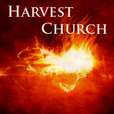 Harvest Church Sermon Podcasts show