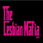 The Lesbian Mafia show