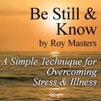 Meditation - Overcoming Stress & Illness Podcast show