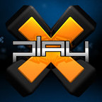 X-Play's Video Podcast show