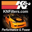 Air Filter Technology, How Engine's Work, and Automotive Performance show