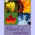 The Heart of Healing show