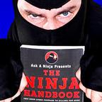 Ask A Ninja - SD show