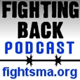 Spinal Muscular Atrophy | FightSMA » Podcasts show