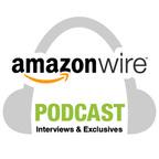 Amazon Wire show