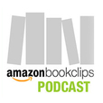 Amazon BookClips show