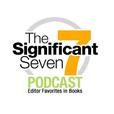 Amazon Significant Seven show