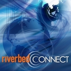 Riverbed Connect (Video) show