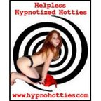 * Helpless Hypnotized Hotties - Erotic Hypnosis Sex Podcast For Your Listening Pleasure! * show