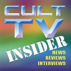 CULT TV INSIDER show