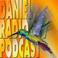 """""""AMOREPOESIA PODCAST"""" - O Podcast Que Fala De Amor show"""