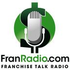 Franchise Talk Radio Show & Podcast - FranRadio.com show