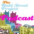 Bold Street Podcast show