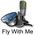 Fly With Me X show