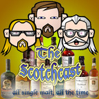 The Scotchcast show