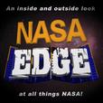 NASA EDGE show