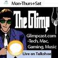 The Glimp show