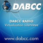 DABCC Radio: Cloud, Desktop, Mobility, Virtualization Podcasts (Citrix, VMware, Microsoft) show