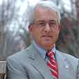 John Cox Presidential Campaign Podcast show