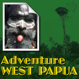 Adventure WEST PAPUA show