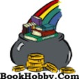 Book Hobby show