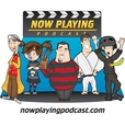 Now Playing -- The Movie Review Podcast show
