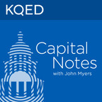 Capital Notes show