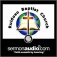 Ruidoso Baptist Church show