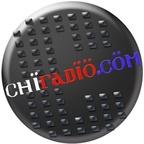the chiradio.com podcast show