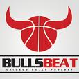 Chicago Bulls Beat show