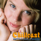 The Chillcast with Anji Bee show