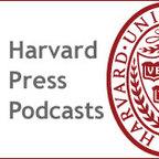 Harvard Press Podcast show