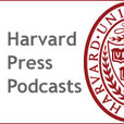 Harvard Press Podcast show