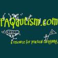 FAQautism show
