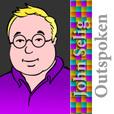 John Selig Outspoken show