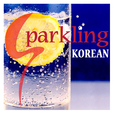 Sparkling Korean Podcast  Beyond learning Korean show