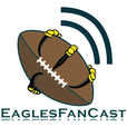 EaglesFanCast - Views on the Philadelphia Eagles show